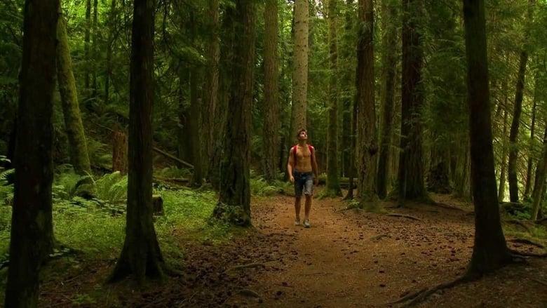 مشاهدة فيلم 1313: Bigfoot Island 2012 مترجم أون لاين بجودة عالية