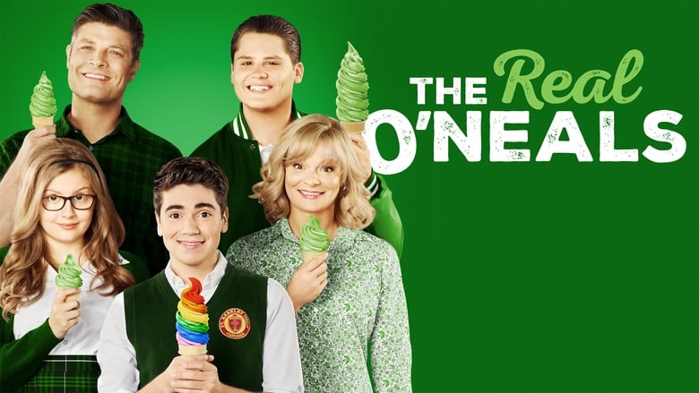 The+Real+O%27Neals
