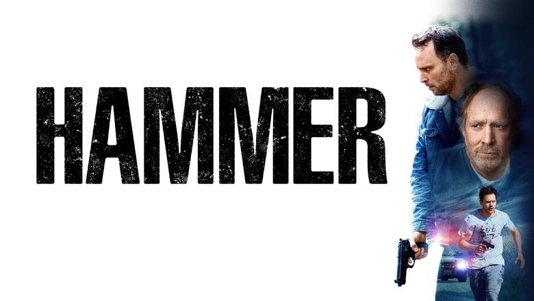 Hammer – cda