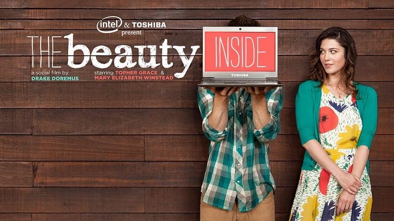 The+Beauty+Inside