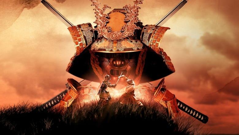 Era samurajów: Bitwa o Japonię ONLINE LEKTOR PL
