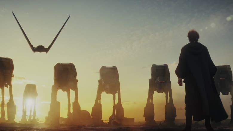 Star+Wars%3A+Gli+ultimi+Jedi