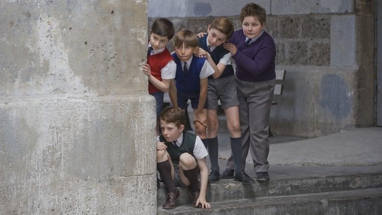 Il+piccolo+Nicolas+e+i+suoi+genitori