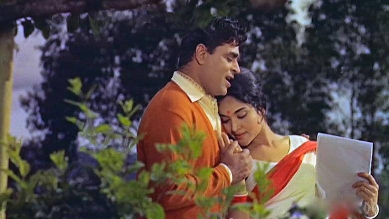 Watch Sangam Putlocker Movies