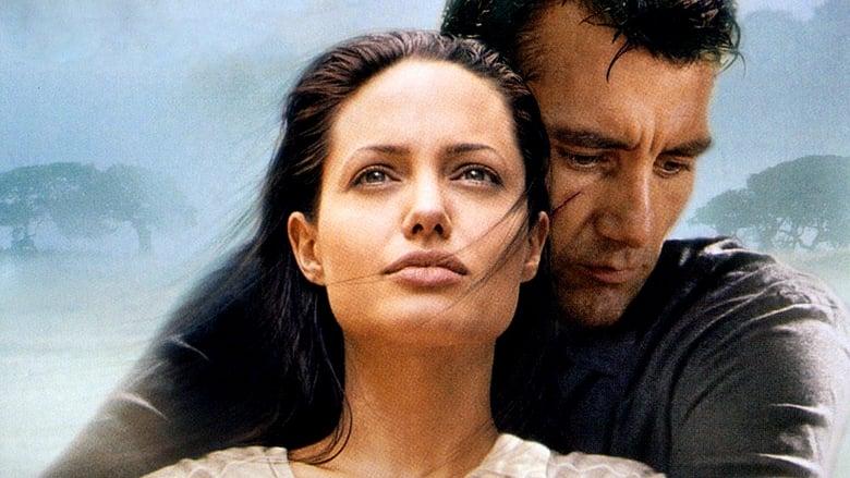 Anapus sienų / Beyond Borders (2003)