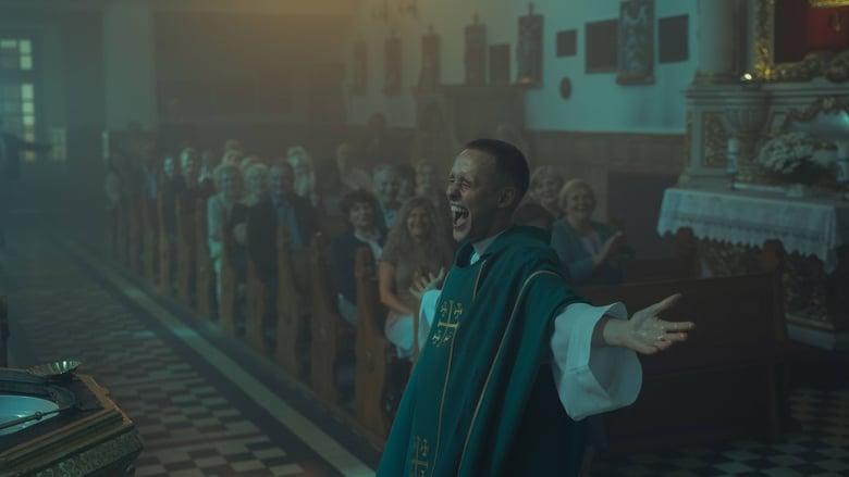 مشاهدة فيلم Corpus Christi 2019 مترجم اونلاين