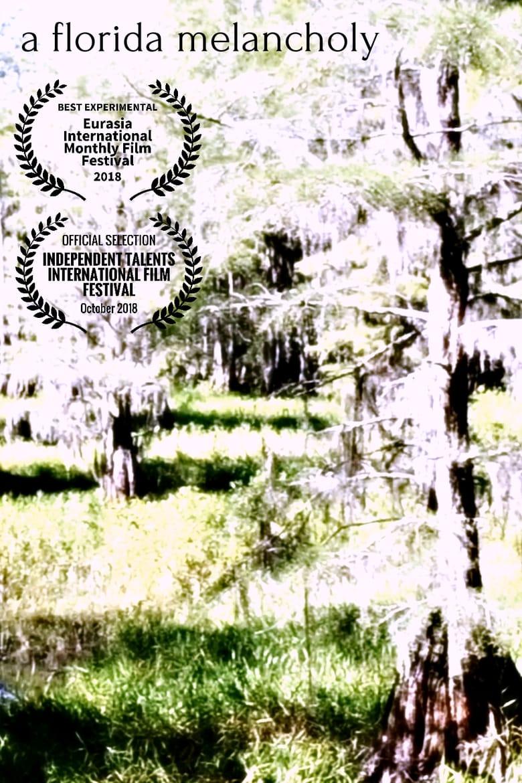 A Florida Melancholy