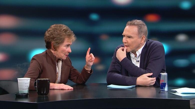 Norm+Macdonald+Has+a+Show