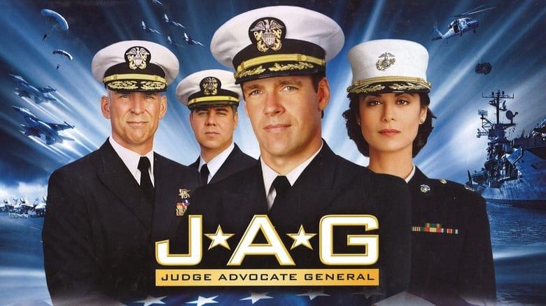 JAG+-+Avvocati+in+divisa