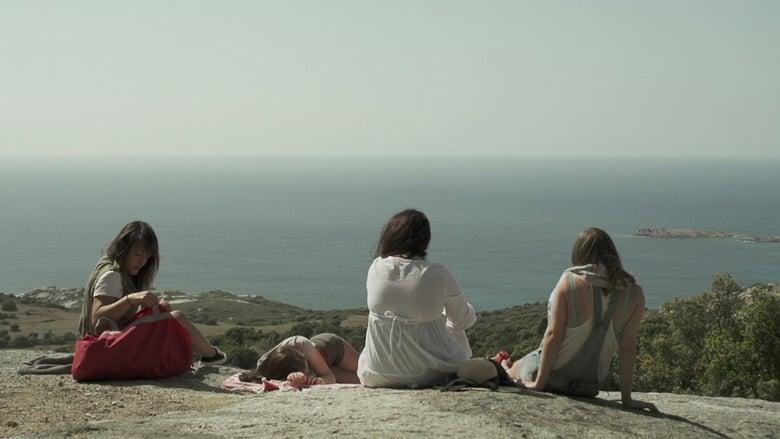 Watch Les Sirènes free
