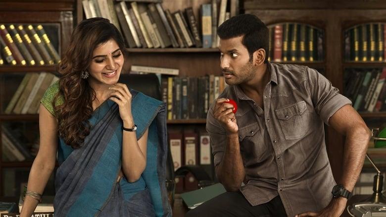 Rating: telegram new hindi movie channel