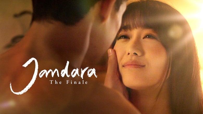 فيلم Jan Dara: The Finale 2013 مترجم اونلاين