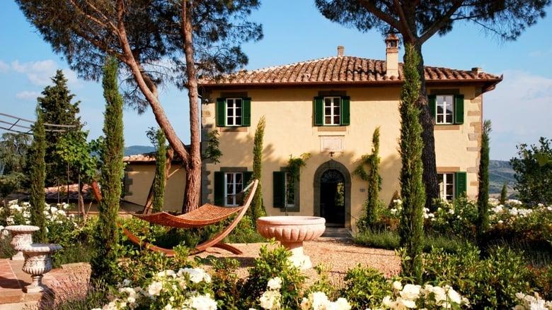 Sotto+il+sole+della+Toscana