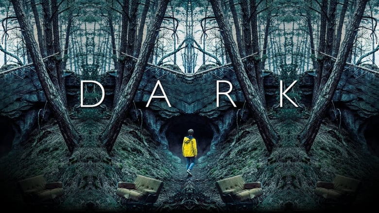 DPStream Dark - Série TV - Streaming - Télécharger poster .2