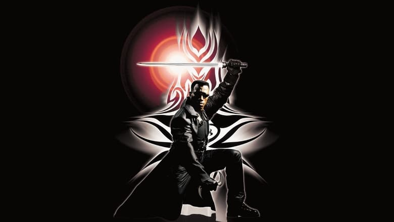 Blade : Trinity (2004)