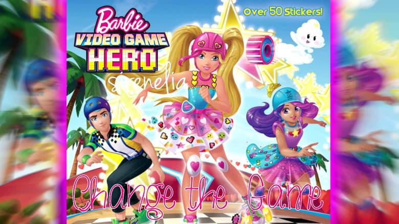 Barbie+nel+mondo+dei+videogame