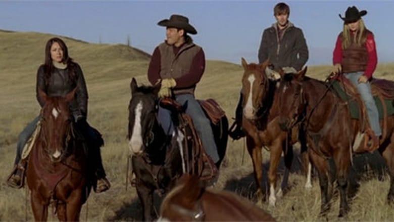 Heartland Season 5 Episode 16
