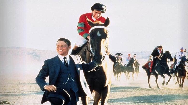 Corri+cavallo+corri