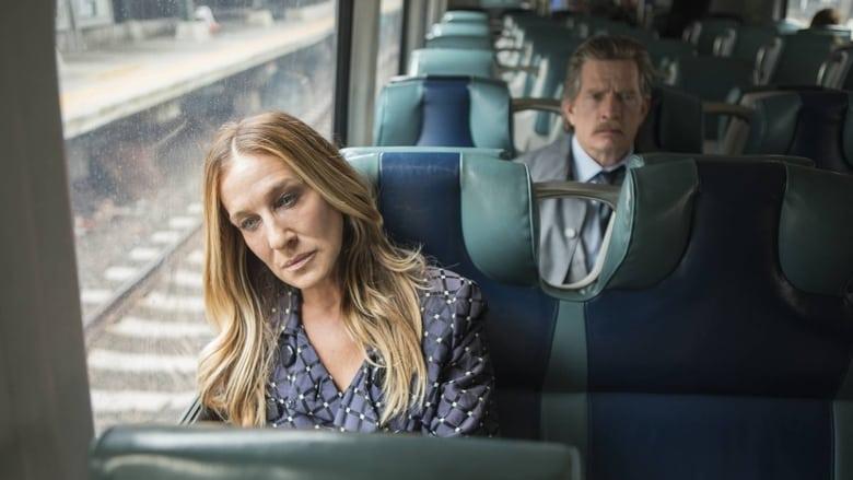 Divorce saison 2 episode 1 streaming