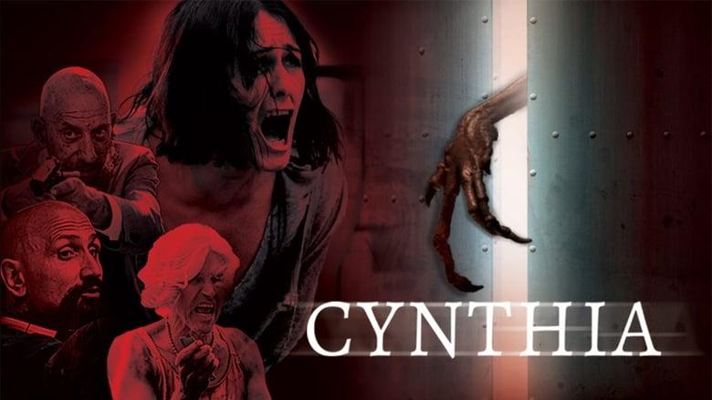 Voir Cynthia en streaming vf gratuit sur StreamizSeries.com site special Films streaming