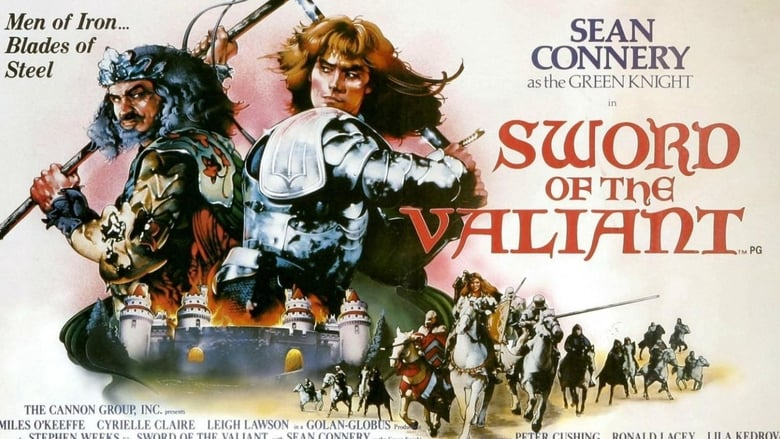 Sword+of+the+Valiant%3A+The+Legend+of+Sir+Gawain+and+the+Green+Knight