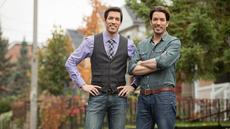 Property+Brothers%3A+Buying+and+Selling