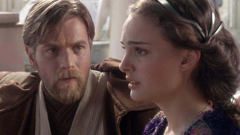 Star+Wars%3A+Episodio+III+-+La+vendetta+dei+Sith