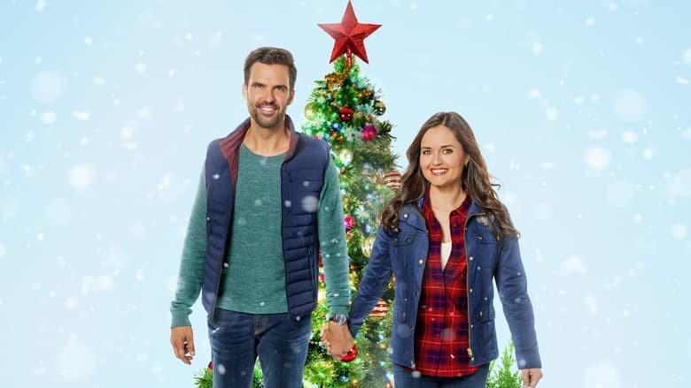 Voir You, Me and the Christmas Trees streaming complet et gratuit sur streamizseries - Films streaming