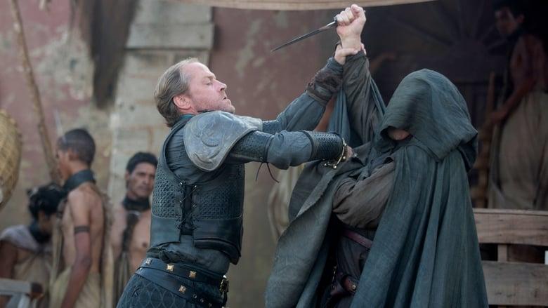 Game Of Thrones Season 7 Episode 1 Putlocker