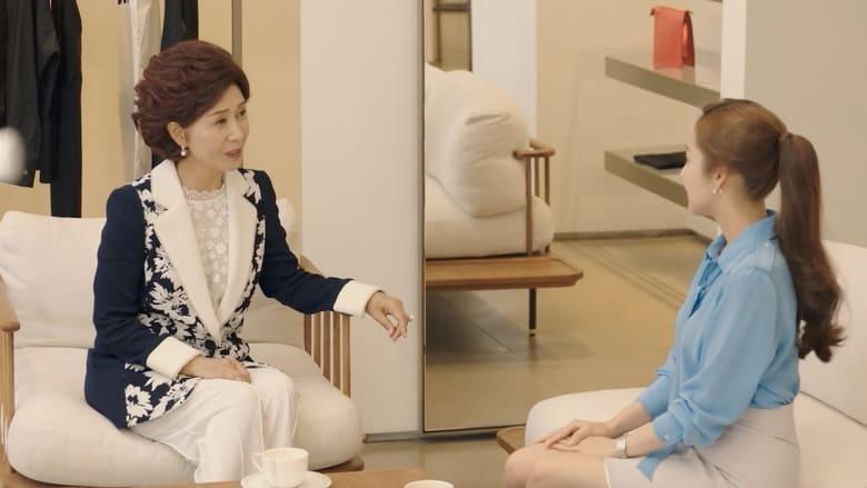 What's Wrong with Secretary Kim Season 1 Episode 16