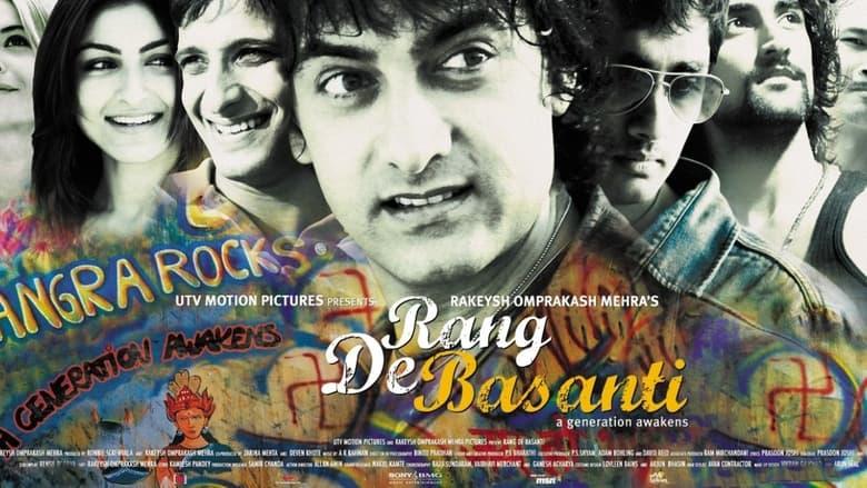 Rang+De+Basanti