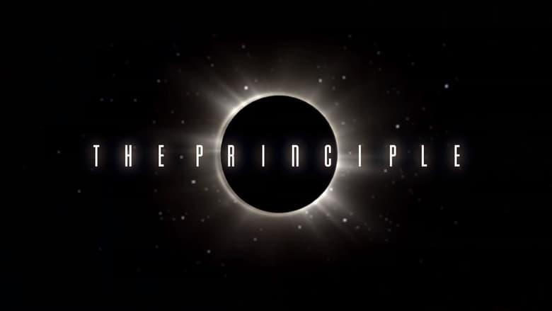 Watch The Principle free