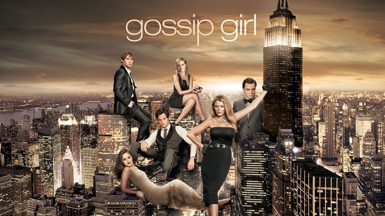 Gossip+Girl