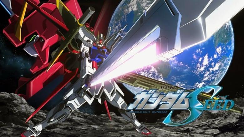 Mobile+Suit+Gundam+SEED