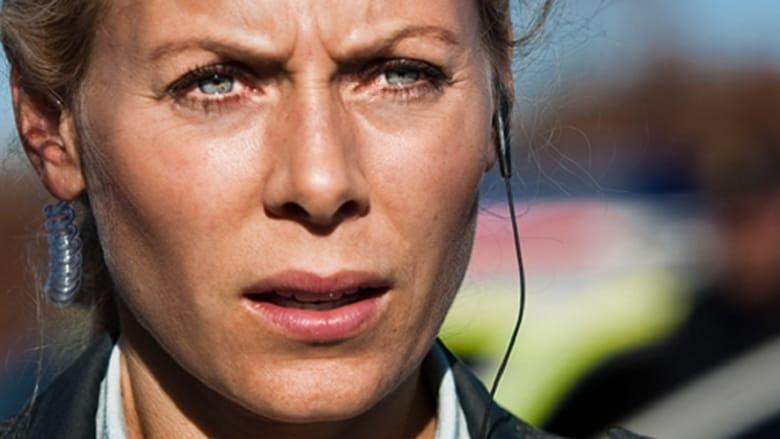 مشاهدة مسلسل Maria Wern مترجم أون لاين بجودة عالية