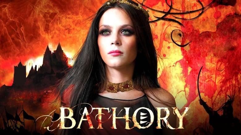 فيلم Bathory: Countess of Blood 2008 مترجم اونلاين