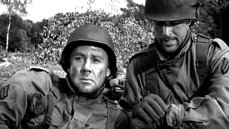 Film The Last Blitzkrieg Con Sottotitoli