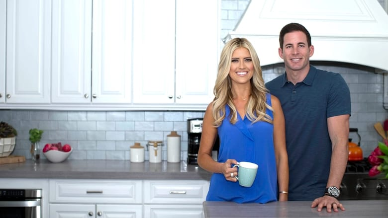 Flip or Flop free streaming