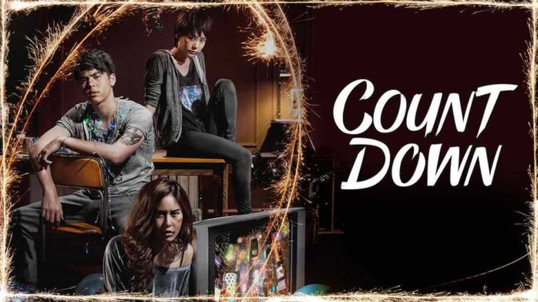 Watch Countdown Full Movie Online Free