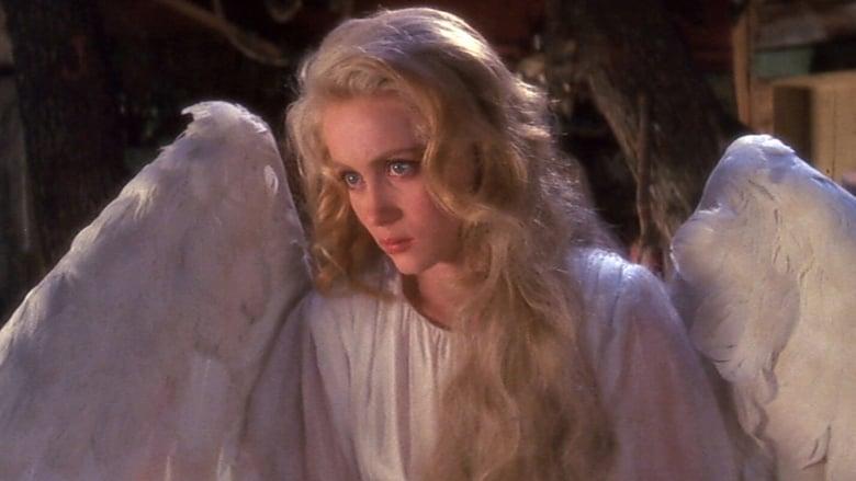 Appuntamento+con+un+angelo