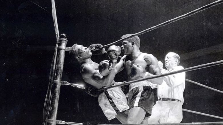 Ring+of+Fire%3A+The+Emile+Griffith+Story