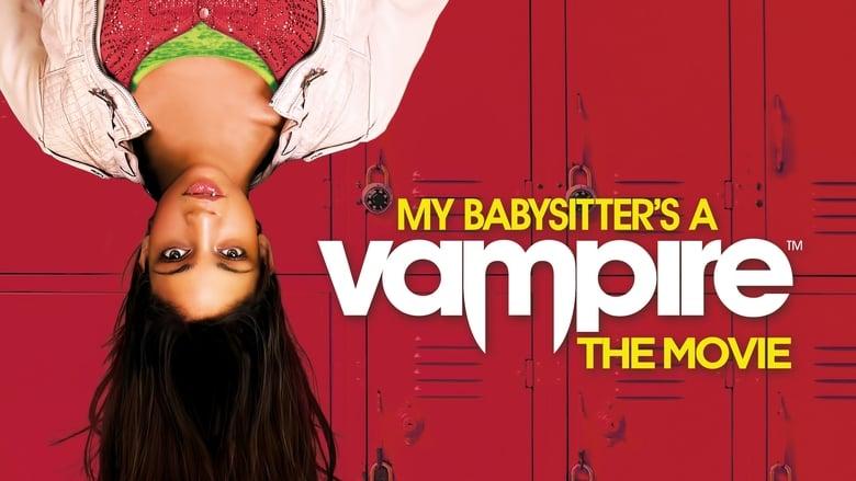 La+mia+babysitter+%C3%A8+un+vampiro