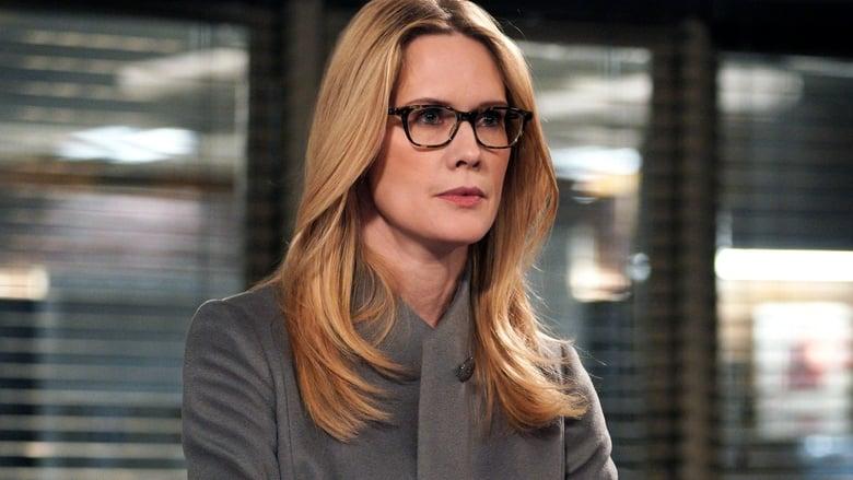 Law & Order: Special Victims Unit Season 19 Episode 19
