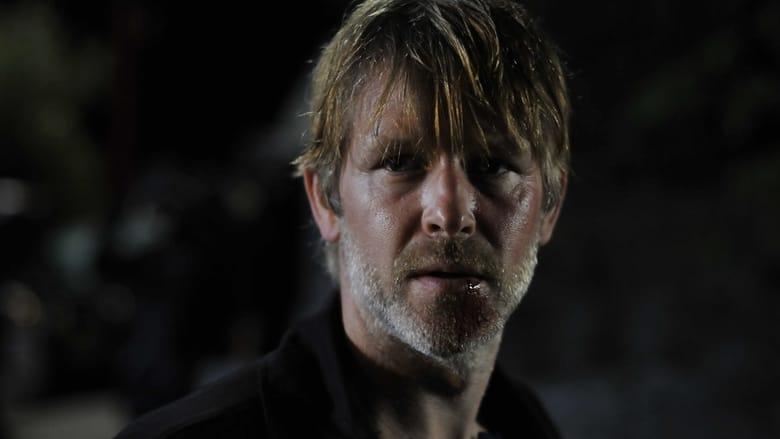 Filmnézés Varg Veum - A fekete bárány Filmet Teljes Szinkronizálással