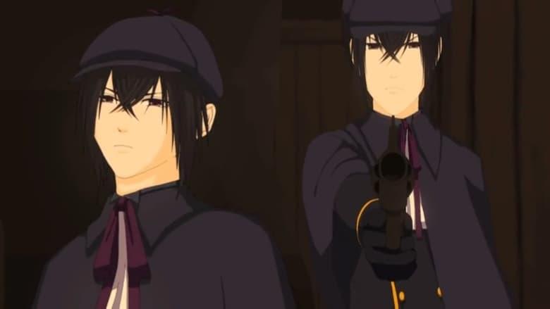 Vampire+Holmes
