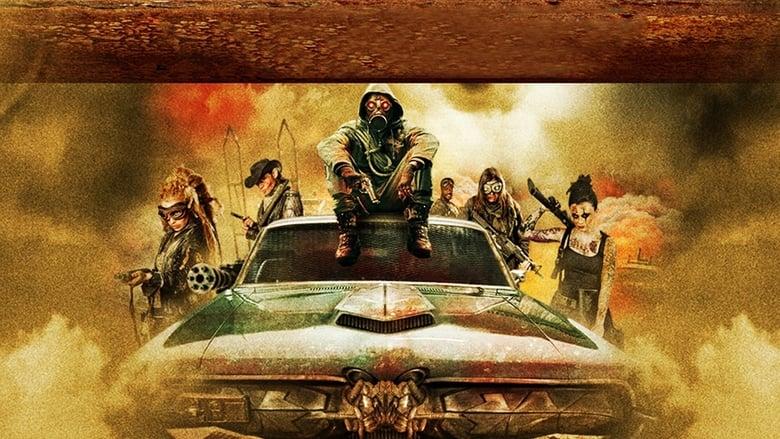 Road+Wars+-+Benvenuto+all%27inferno%21