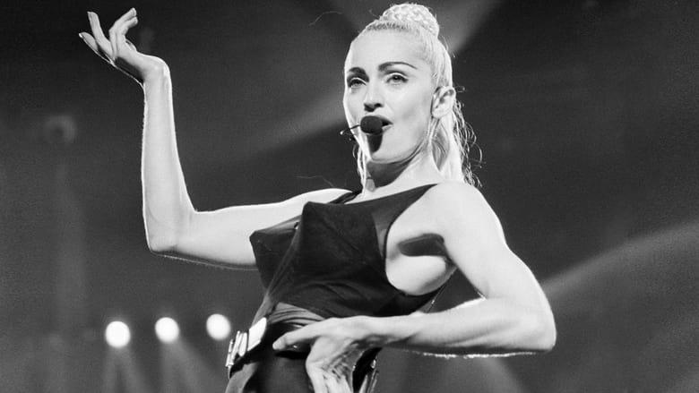 Madonna%3A+Blond+Ambition+World+Tour+Live