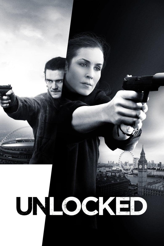Εδώ θα δείτε το Unlocked: OnLine με Ελληνικούς Υπότιτλους | Tainies OnLine