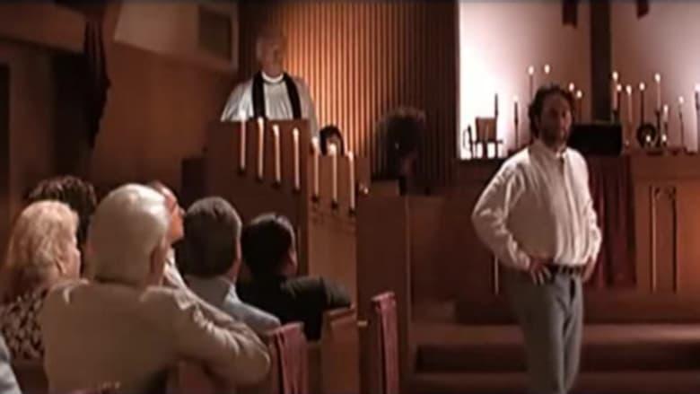 مشاهدة فيلم Skeletons 1997 مترجم أون لاين بجودة عالية