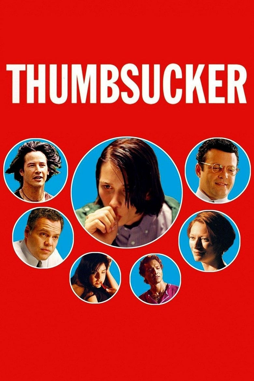 Thumbsucker (2005)